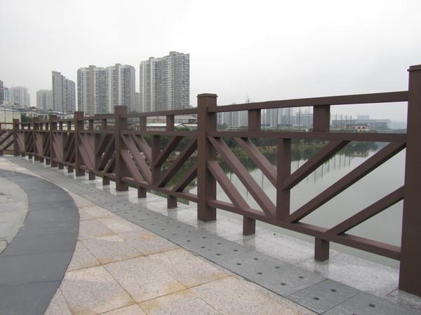 深圳香蜜湖八号.jpg